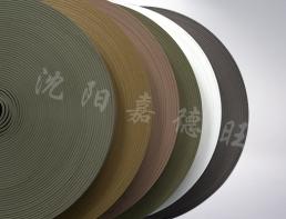湖北青铜复合材料导向带